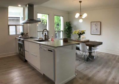 Gadoury Kitchen Renovations2