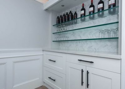 Gadoury Kitchen Renovations5