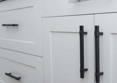 Gadoury Kitchen Renovations4