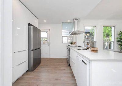 Gadoury Kitchen Renovations02