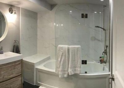 Gadoury Bathroom Renovations Hamilton 01