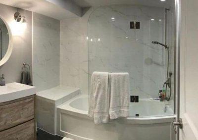 Gadoury Bathroom Renovations Hamilton 01