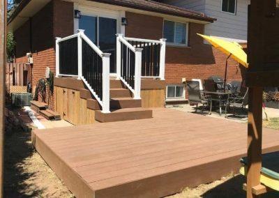 Gadoury Deck Building Hamilton01
