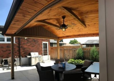 Gadoury Deck Outdoor Structure Hamilton01