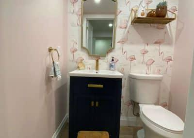 Gadoury Bathroom Renovations07