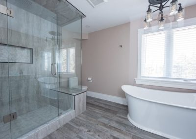 Gadoury Contracting Bathroom Renovation01