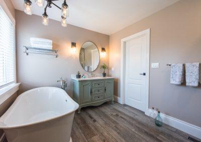 Gadoury Contracting Bathroom Renovation02