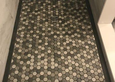 Gadoury Bathroom Renovations09