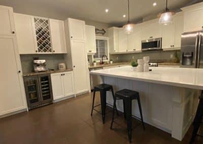 Gadoury Kitchen Renovations07