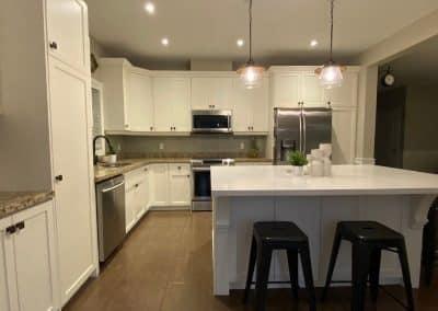 Gadoury Kitchen Renovations08