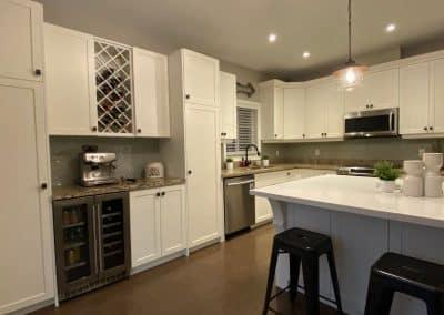Gadoury Kitchen Renovations09