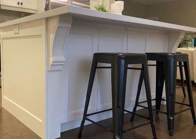 Gadoury Kitchen Renovations11