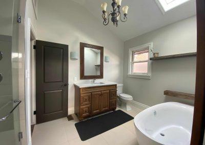 Gadoury Bathroom Renovations10