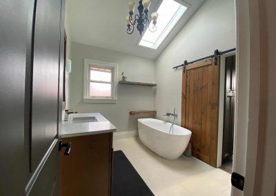 Gadoury Bathroom Renovations11