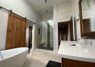 Gadoury Bathroom Renovations16