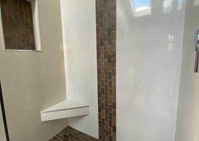 Gadoury Bathroom Renovations18
