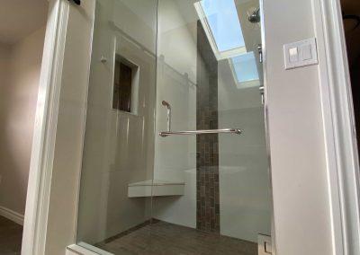Gadoury Bathroom Renovations19
