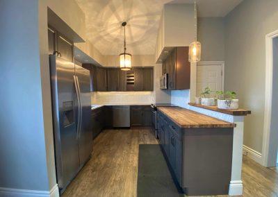 Gadoury Kitchen Renovations12