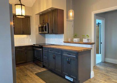 Gadoury Kitchen Renovations13