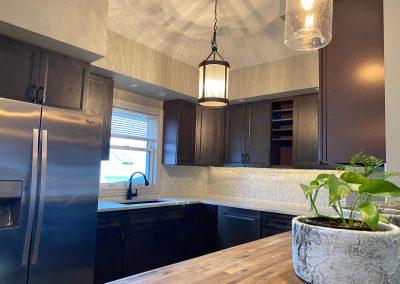 Gadoury Kitchen Renovations14