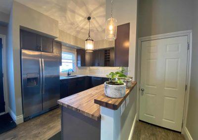Gadoury Kitchen Renovations15
