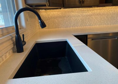 Gadoury Kitchen Renovations18