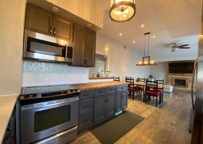Gadoury Kitchen Renovations19