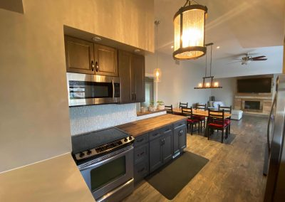 Gadoury Kitchen Renovations20