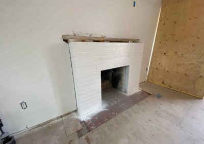 Gadoury Contracting Additions Renovation012016