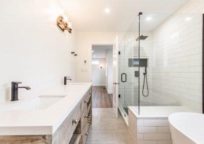 Bathroom Renovation04