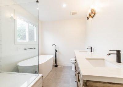 Bathroom Renovation05