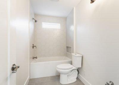 Bathroom Renovation07