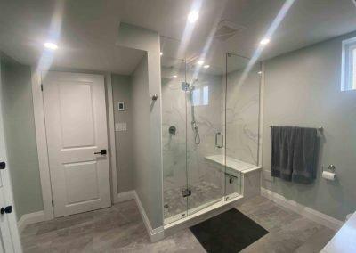 Hamilton Bathroom Renovation01
