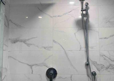 Hamilton Bathroom Renovation03