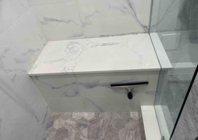 Hamilton Bathroom Renovation04