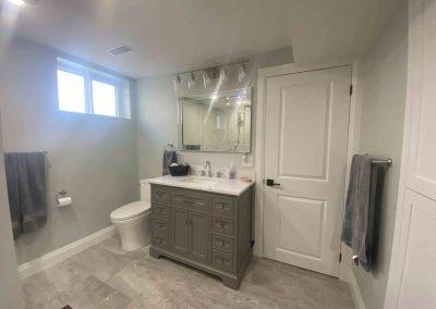 Hamilton Bathroom Renovation05