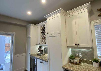 Hamilton Kitchen Renovation01