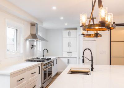Kitchen Renovation01