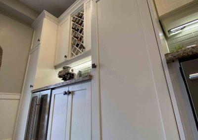 Hamilton Kitchen Renovation02