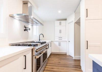 Kitchen Renovation02