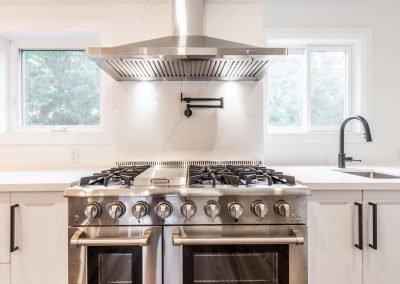 Kitchen Renovation04