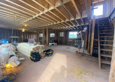 Gadoury Contracting - Murray Addition01
