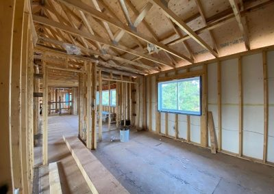 Gadoury Contracting - Murray Addition03