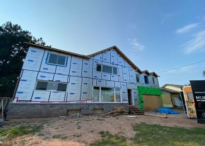 Gadoury Contracting - Murray Addition05